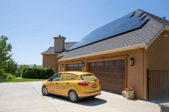 Affordable Roofing & Solar by Simmitri image 2