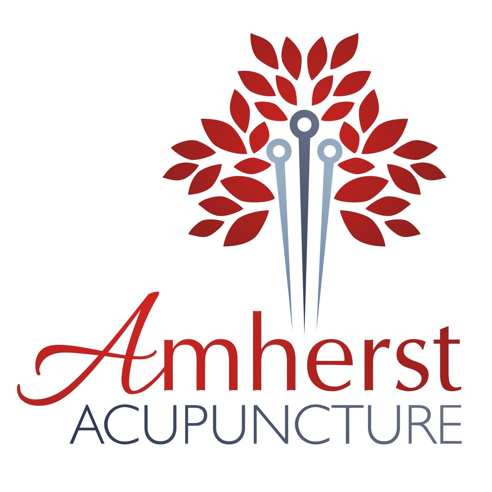 Amherst Acupuncture