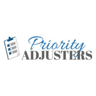 Property Adjusters, Inc.