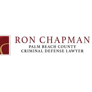 photo of Ronald S. Chapman, P.A.