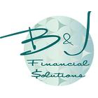 B & J Financial Solutions
