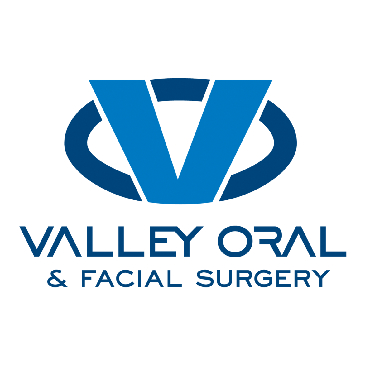 Valley Oral & Facial Surgery - ad image