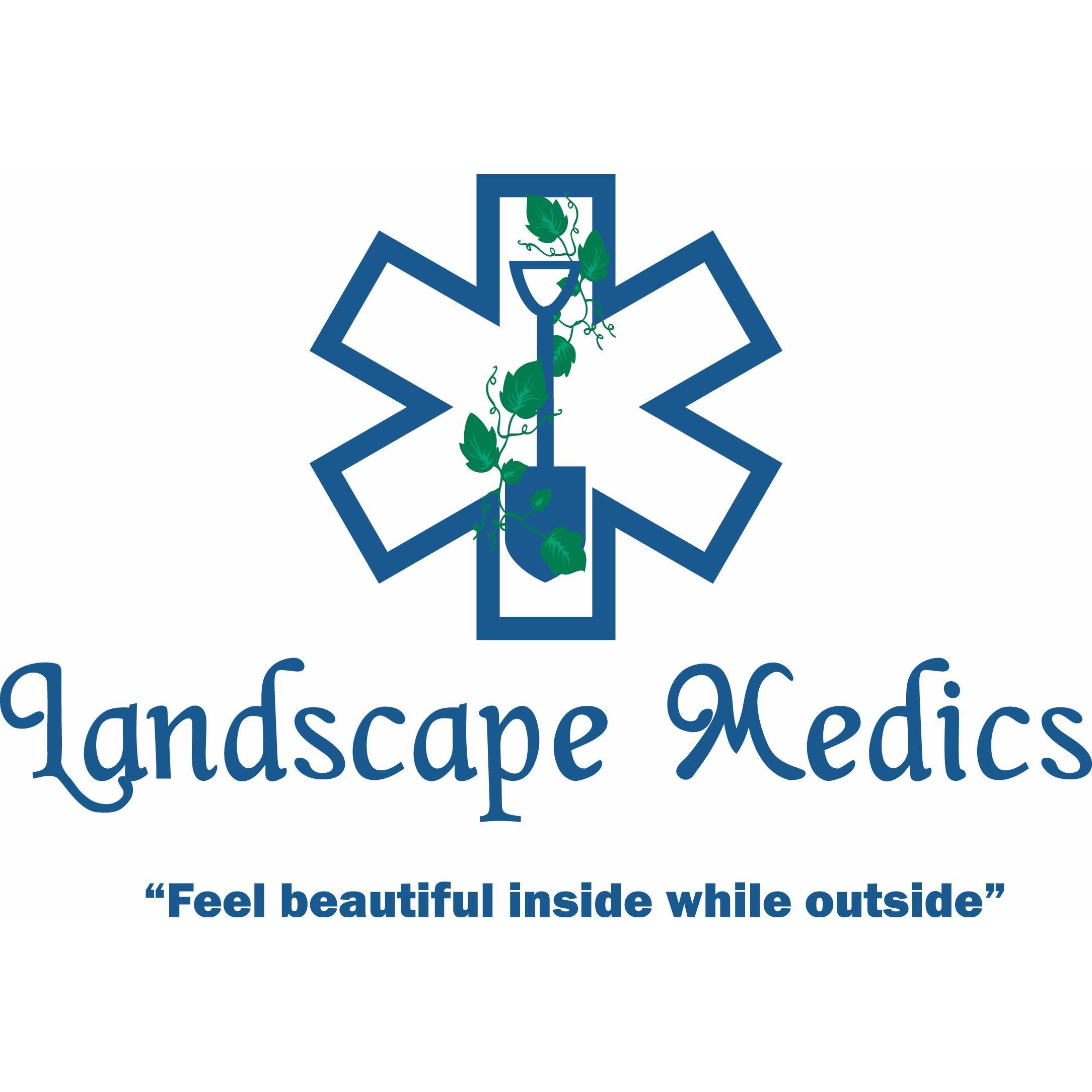 Landscape Medics