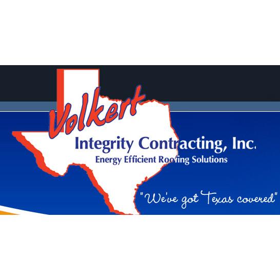 Volkert Integrity Contracting Inc In New Braunfels Tx