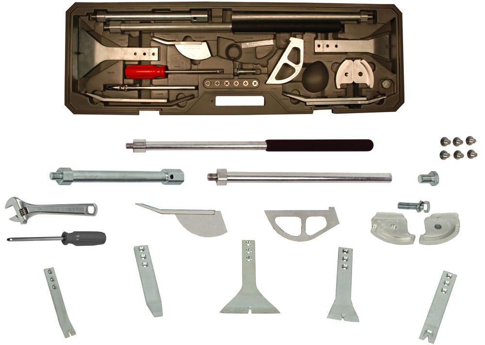 Artillery Tools, LLC image 3