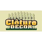Clôture Décor Inc