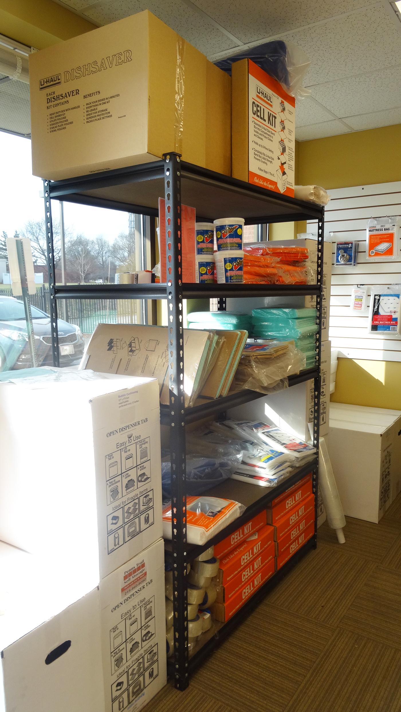 Dallas Moving Company North Dallas Moving And Storage