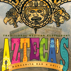 Aztecs Margarita Bar & Grill
