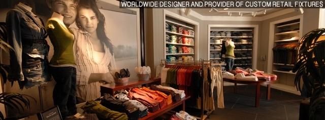 CRG Worldwide image 0
