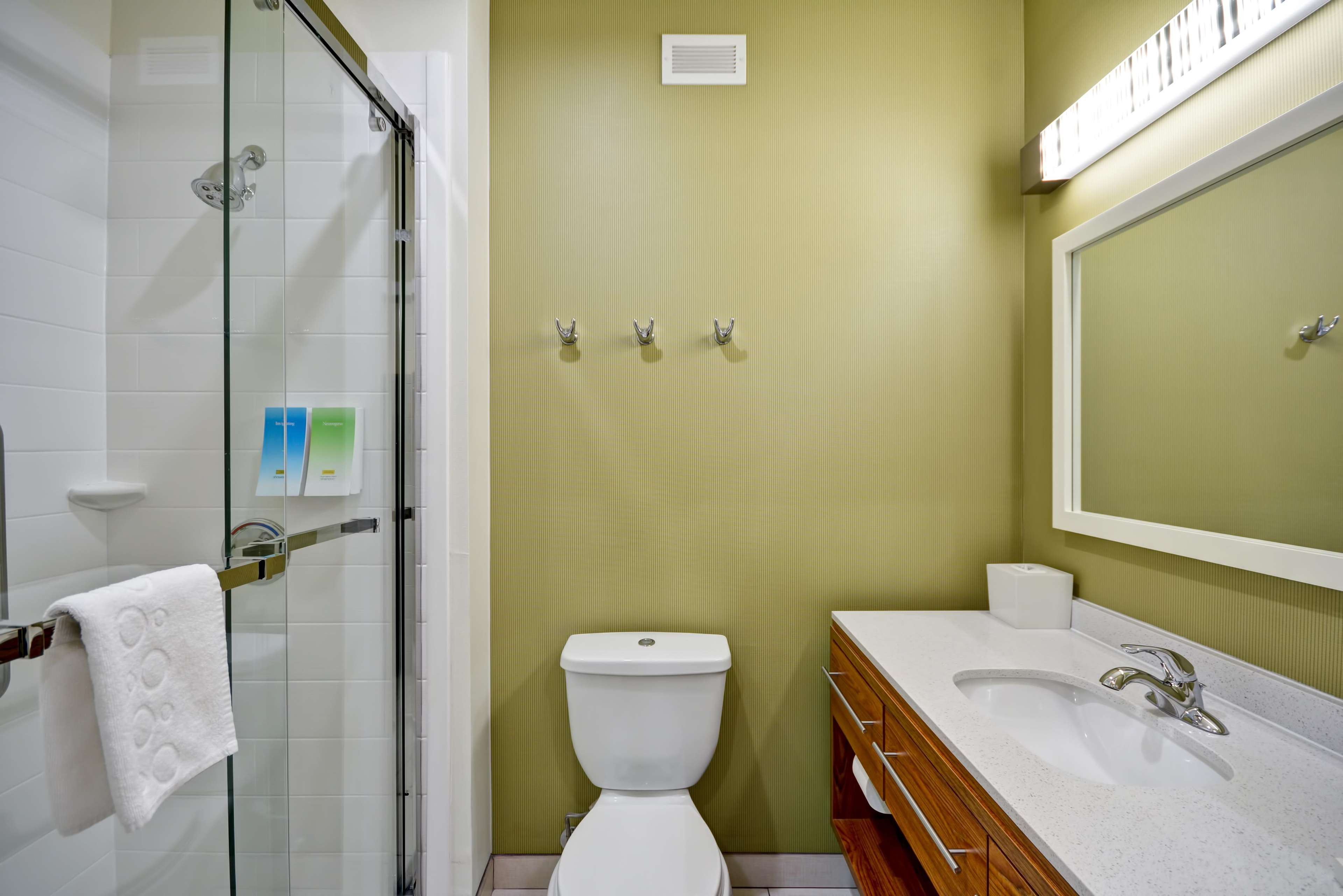 Home2 Suites by Hilton Fort Worth Southwest Cityview image 22