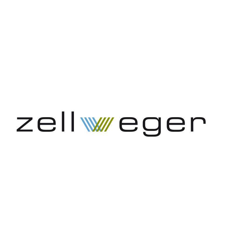 Zellweger GmbH