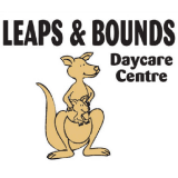 Leaps &Bounds Day Care Centre Ltd