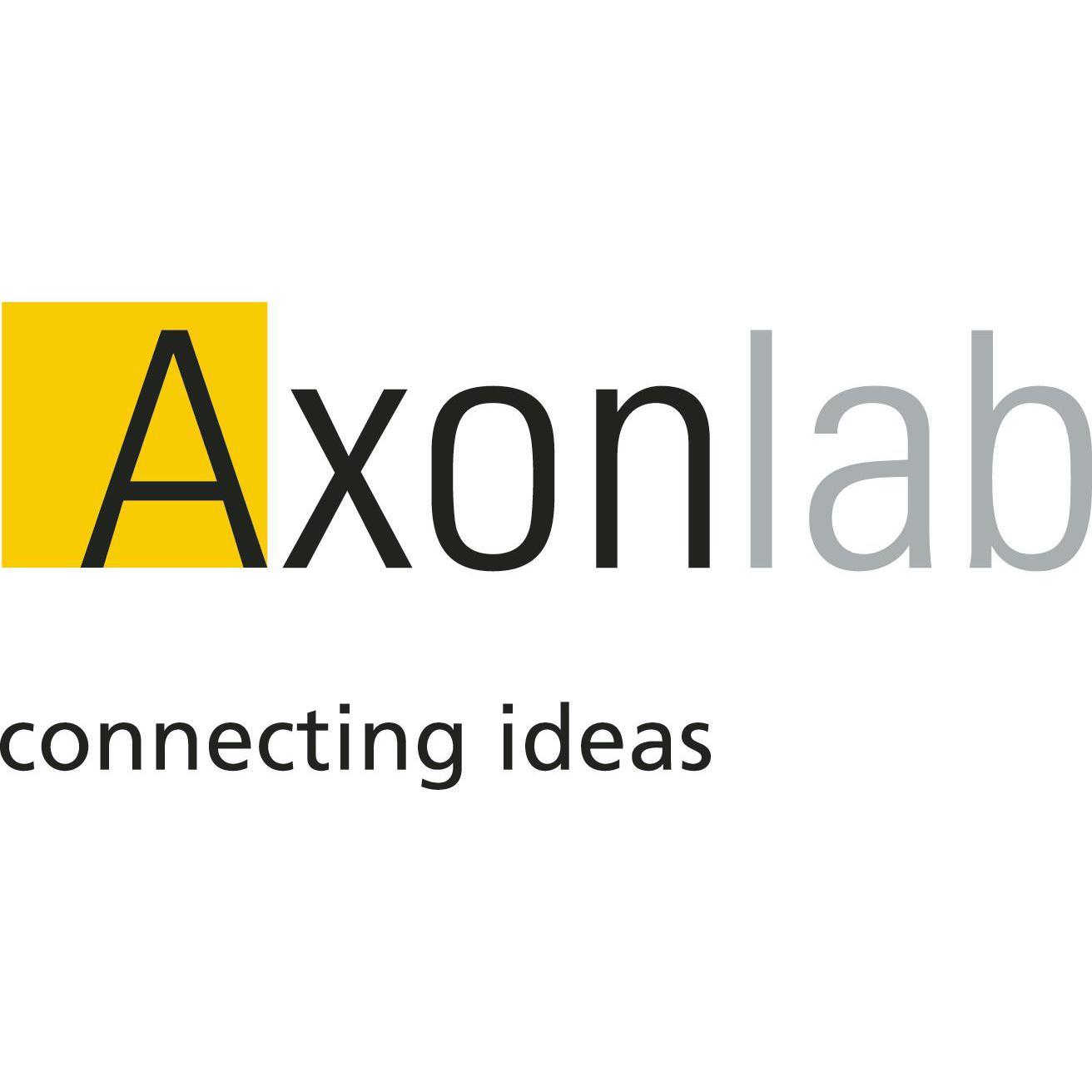 Logo von Axon Lab AG