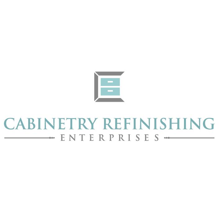 Cabinetry Refinishing Enterprises