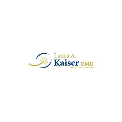 Laura A. Kaiser DMD