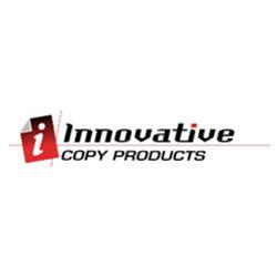 Innovative Copy Products