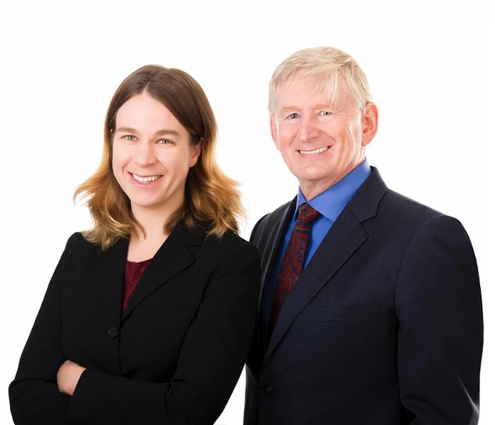 Dwyer Tax Law in Victoria