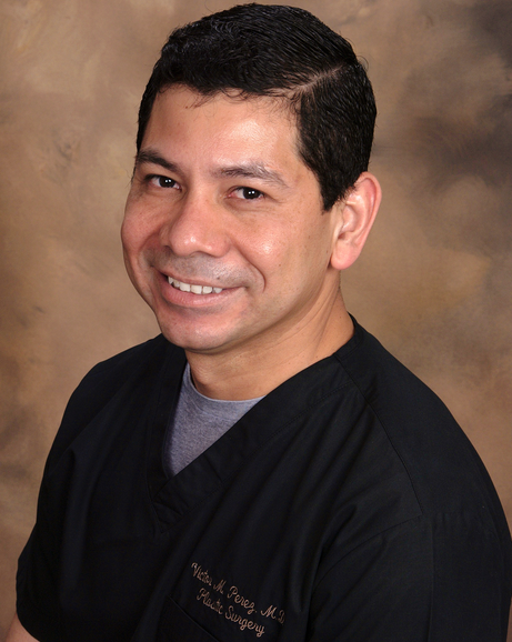 Victor M. Perez, MD, FACS - Renue Aesthetic Surgery image 0
