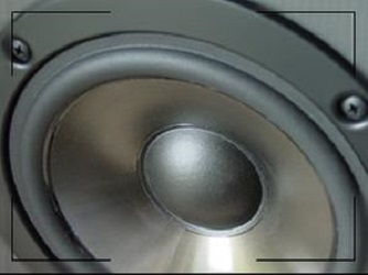 Sound Designs Audio & Video image 0