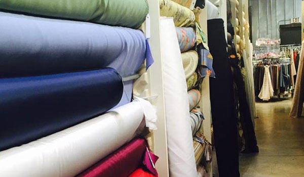 The Fabric Warehouse image 6