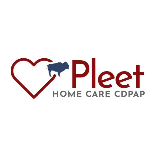 Pleet Home Care CDPAP