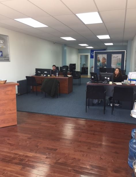 Allstate Insurance Agent: Alexander Protosow image 4