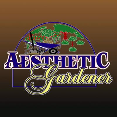 Aesthetic Gardener LLC