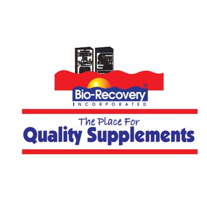 Bio-Recovery Inc - Minneapolis, MN - Mental Health Services