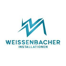Weissenbacher Installationen