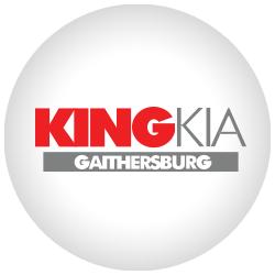 King Kia
