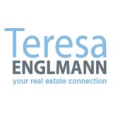 Teresa Englmann, Real Estate Agent