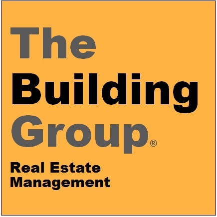 The Building Group, Inc