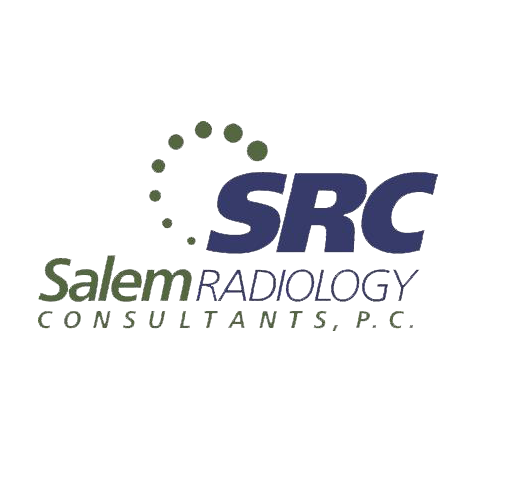 Salem Radiology Consultants image 2