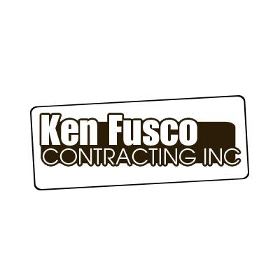 Ken Fusco Contracting Inc