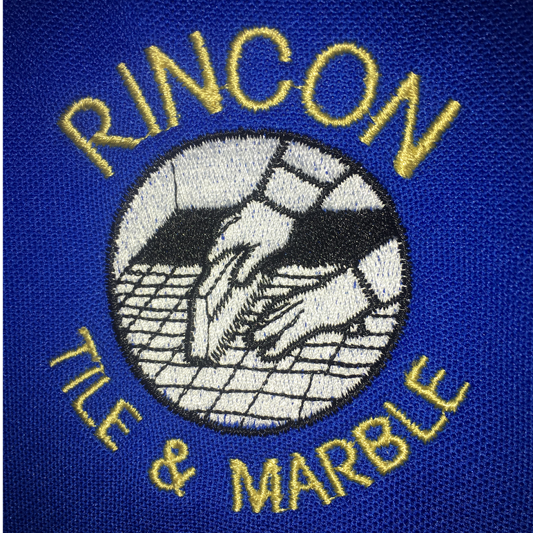 Rincon Tile And Marble
