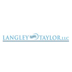 Langley and Taylor, LLC