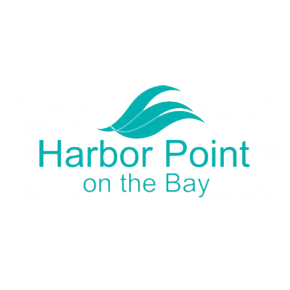 Harbor Point on the Bay Apartments