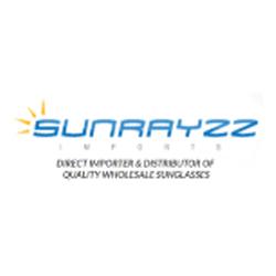 Sunrayzz Imports