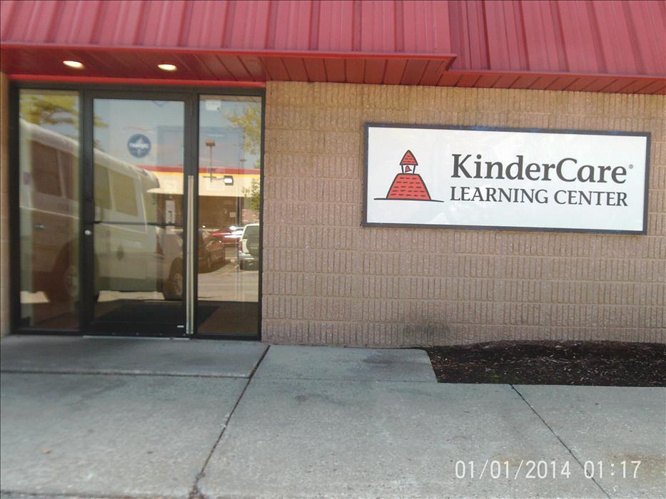 76th Street KinderCare image 0