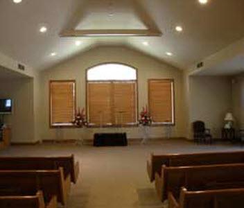 Kendrick Funeral Home Ltd in Kingsville
