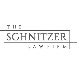 Schnitzer Law Firm