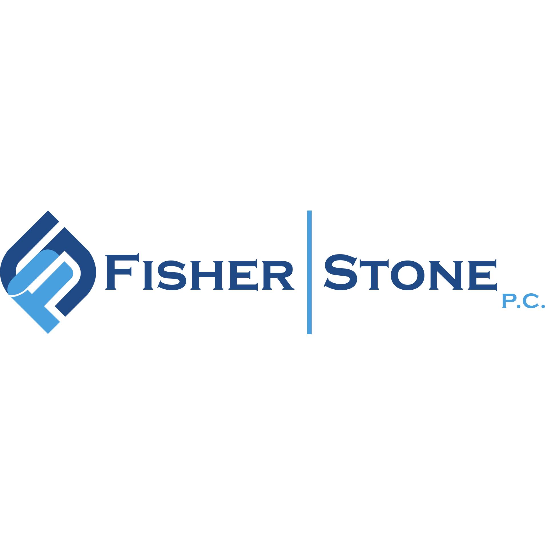 Fisher Stone, P.C.
