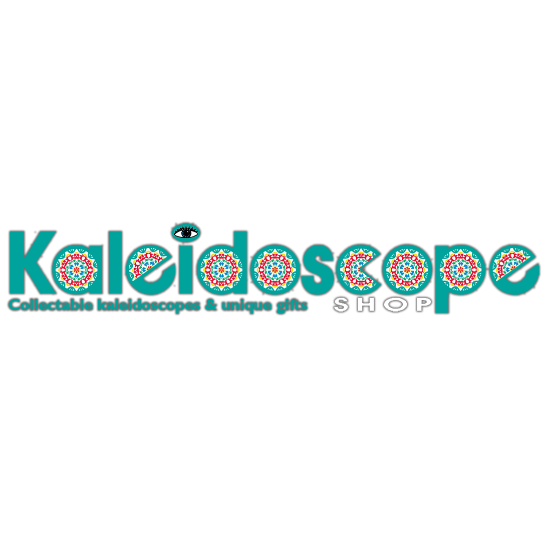 Kaleidoscope Shop