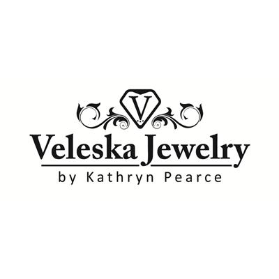 Veleska Jewelry image 0