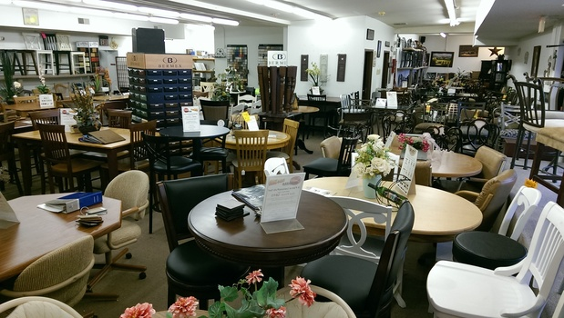 Creative Dinettes Bar Stools Furniture Store Warminster Pa