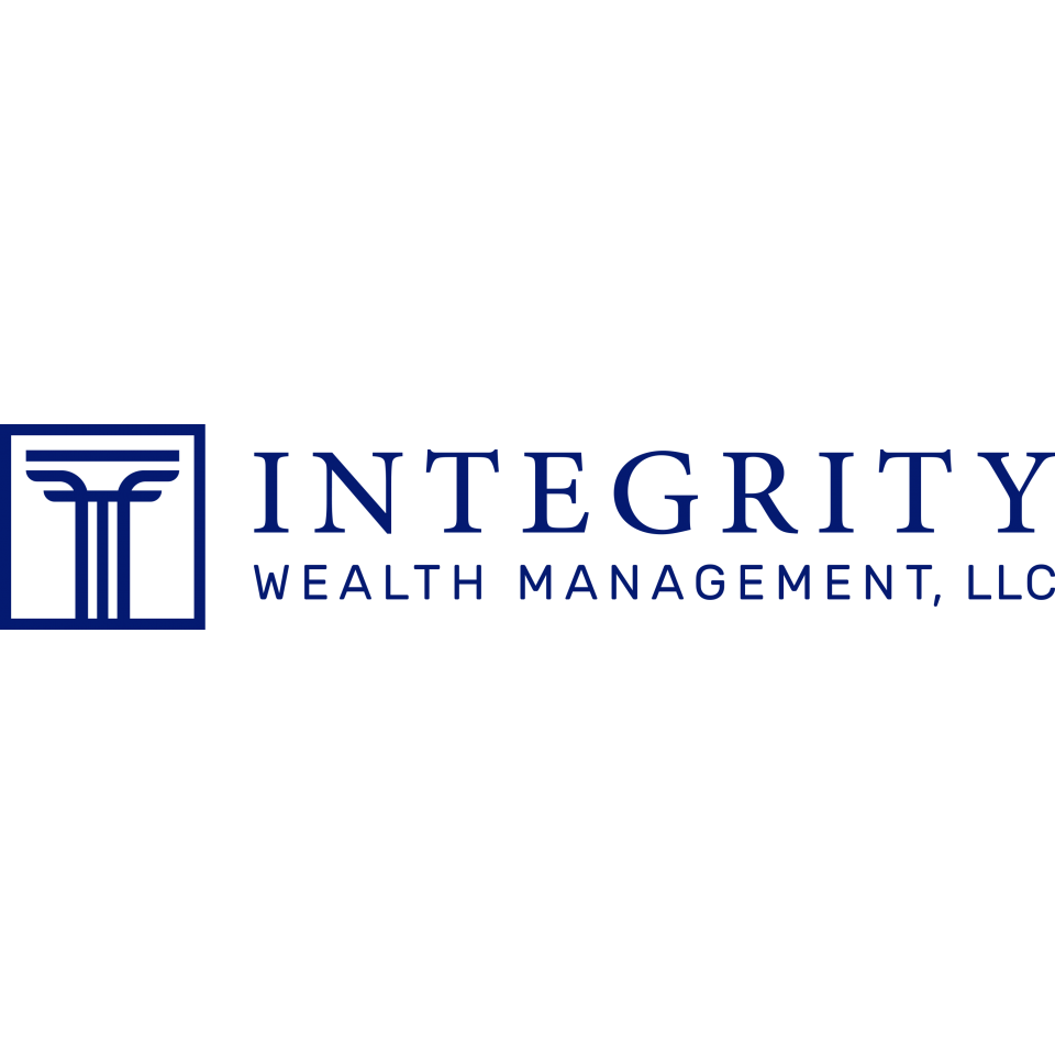 Integrity Wealth Management image 0