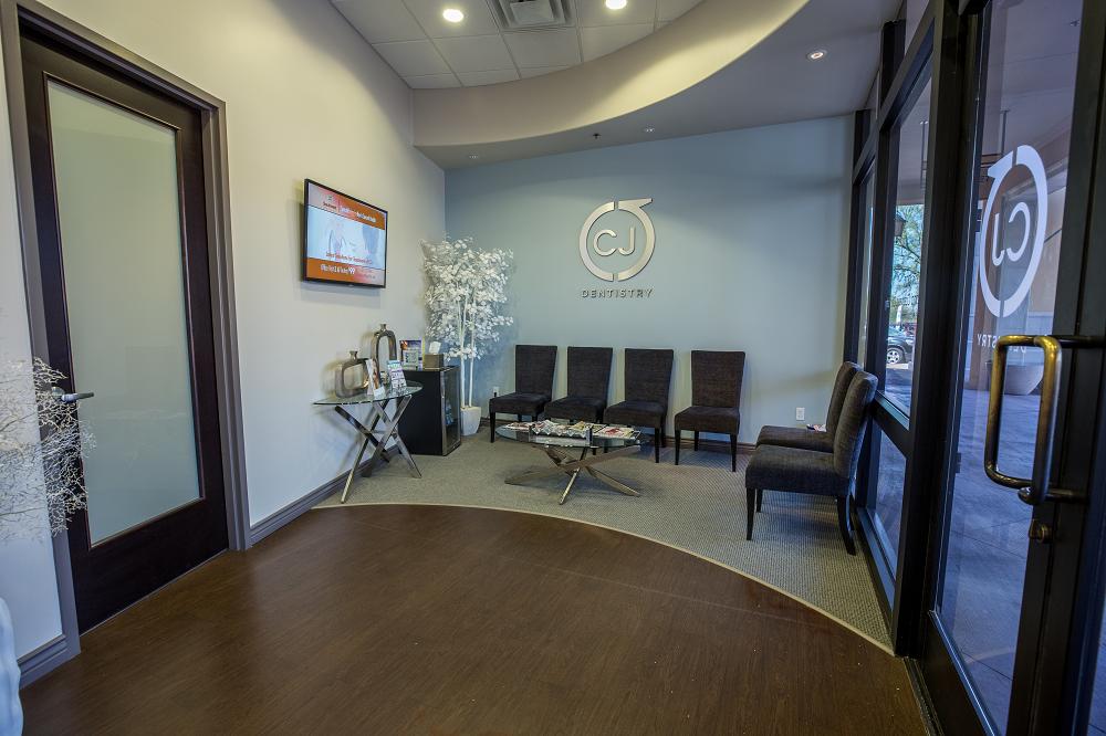 CJ Dentistry image 1
