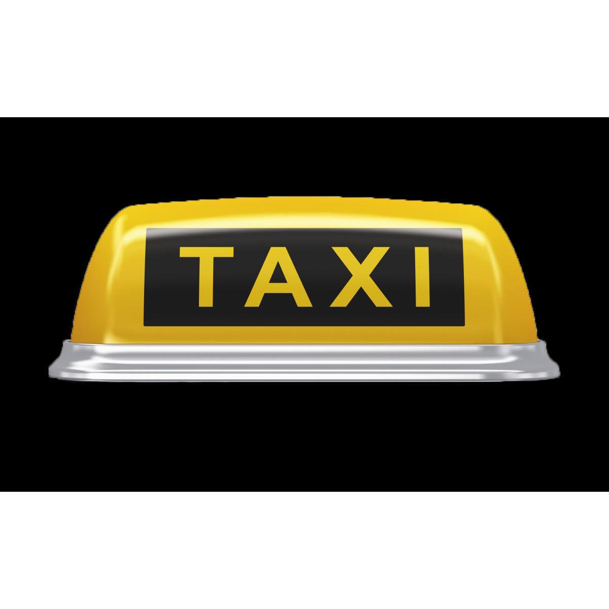 Taxi bajo andarax for Muebles torrecardenas