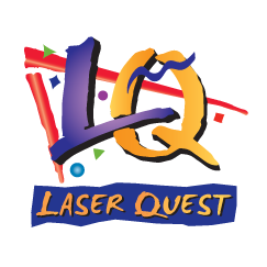 Laser Quest - Spokane, WA - Recreation Centers