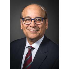 Raj K. Narayan, MD